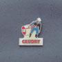 CAUDRY