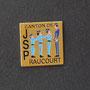 CANTON DE RAUCOURT (JSP)