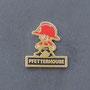 PFETTERHOUSE