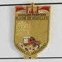 SIVOM (Syndicat Intercommunal à vocation Multiples) DE NOAILLES