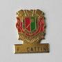 COLMAR - F. CATTIN