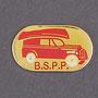 B.S.P.P.
