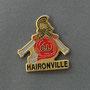 HAIRONVILLE
