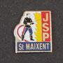 SAINT MAIXENT L'ECOLE - JSP