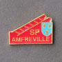 AMFREVILLE LA CAMPAGNE