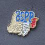 BSPP ST