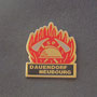 DAUENBOURG-NEUBOURG