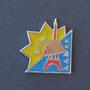 PARIS - A.A.S.P.P.