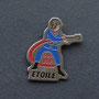 ETOILE - ECOLE JSP