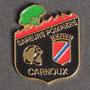 CARNOUX