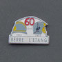 BERRE L'ETANG - 60 ANS : 1932-1992