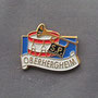 OBERHERGHEIM