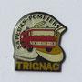 TRIGNAC