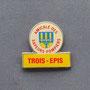 TROIS EPIS
