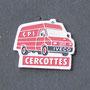 CERCOTTES
