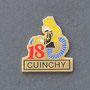CUINCHY