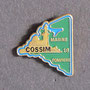 MP MARSEILLE - COSSIM