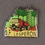 LESPERON