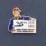 REGION ANNEMASSIENNE (JSP) 35ème 1958-1993
