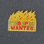 MANTES (LA JOLIE)