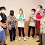 8月ゲスト:石川ヨナ