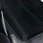 GP13_Filled steer black