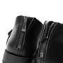 39-L3BLR_Italian vachetta smooth black