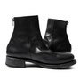 37-L3BLR3SOLE_Italian vachetta smooth black
