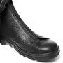 38-LSNCHRISTY_Italian vachetta shrink black