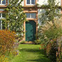 Herrmannshof Weinheim