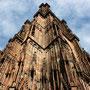 Staßburger Münster