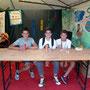 Sagra 2013 Giochi per ragazzi
