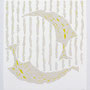 Il senso della polvere 2010-119x119/tela