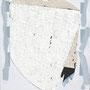 Risonanze 2010-40x30/tela - non disponibile / not available