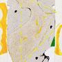 Reperto #IX  2010-36x24,5/tela