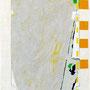 Reperto #IV 2010-36x24,5/tela
