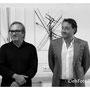 Frank Paul Kistner, Bernhard J. Widmann