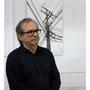 Frank Paul Kistner