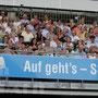 Kreuzeiche Stadion Reutlingen
