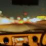 クローズアップ07:Driving