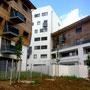 87 logements sociaux à Rouen