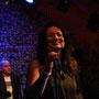 Bluesikanten (mit Sassy Holzinger) / Rockhouse Salzburg