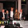 Stella Jones & the Clubband / Congress Center Villach