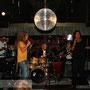 Le Cabaret Club Band feat. Stella Jones & Niddl / Le Cabaret Velden