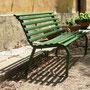 Patti / Sizilien 2008