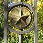 Sowjetisches Ehrenmal im Treptower Park / Berlin 2005