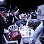 La Damnation de Faust / 2011