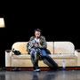 La Damnation de Faust / 2011 / Pavel Cernoch als Faust