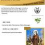 Festa di Sant'Antonio Abate 2014, 19 gennaio
