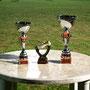Torneo di Calcetto 2013